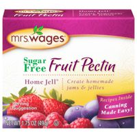 Kent Precision Foods W595-H3425 Mrs. Wages Lite Fruit Pectin