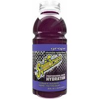 DRINK GRAPE WIDEMOUTH 20OZ