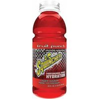 DRINK FRUIT PUNCH WM 20OZ