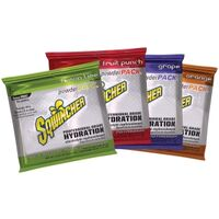 POWDER ASSORTED FLAVORS 2.5GA