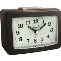 Westclox 47550 Loud Bell Quartz Alarm Clock
