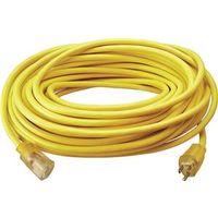 Coleman 025890002 SJTW Outdoor Cord