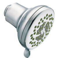 Nurture 23333 Multi-Function Shower Head