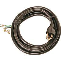 Dial 7512 Motor Cord