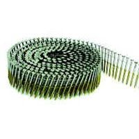 Stanley C6R90BDSS Coil Collated Siding Nail