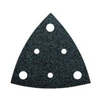 Fein 63717109035 Resin Bond Holed Sanding Sheet Kit