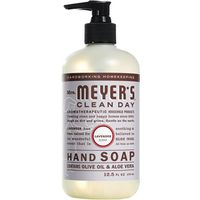 Mrs. Meyer's Clean Day 11104 Hand Soap