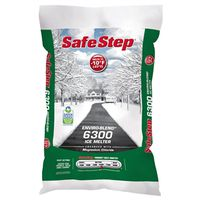 Safe Step Enviro-Blend Power 6300 Ice Melter
