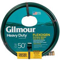 Gilmour 26-58050 Garden Hoses