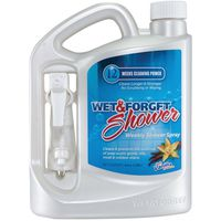 Wet & Forget 801064 Ready-To-Use Shower Cleaner