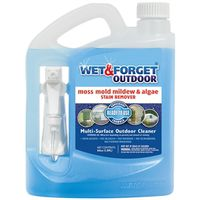 REMOVER MOLD OUTDOOR RTU 64OZ