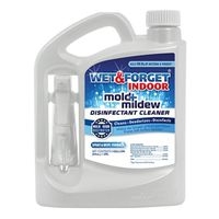 CLEANER MOLD/MLDW INDOOR 64OZ