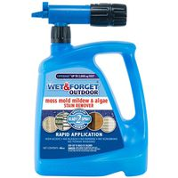 CLEANER OTDR W/HOSE END 48OZ