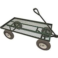 Vulcan YTL22115 Garden Carts