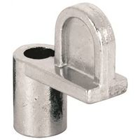 Prime Line PL 7737 Window Screen Clip