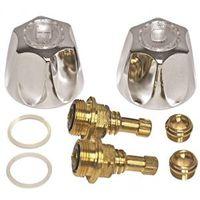 Danco 39679E Faucet Rebuild Kit