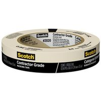Scotch 2020-1A Masking Tape