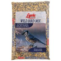 Lyric 26-47285 Wild Bird Feed
