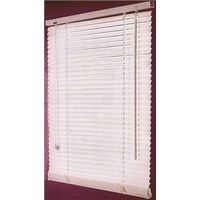 Soundbest FWB-43X64 Blinds