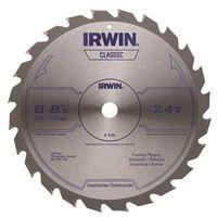 SAW BLD 8-1/4IN 24T CD