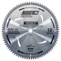 BLADE CIRC SAW 12IN 100T