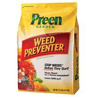 WEED GARDEN PREVENT 31.3LB 5M