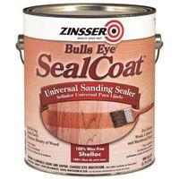 Zinsser SealCoat Interior Sanding Sealer