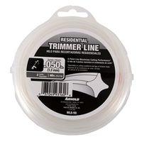 Arnold WLS-50 Trimmer Line