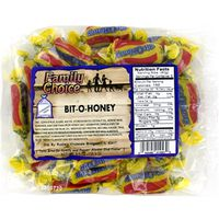 Family Choice 1453 Bit O Honey