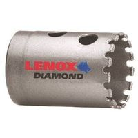 HOLE SAW 22DG 34.5MM 1-3/8IN