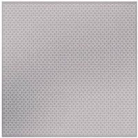 Stanley 247734 Decorative Metal Sheet