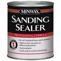 Minwax 65700 Sanding Sealer