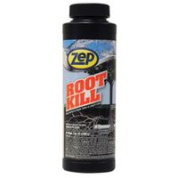Zep Commercial ZROOT24 Root Killer