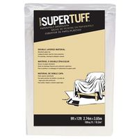 Super Tuff 02301 Drop Cloth