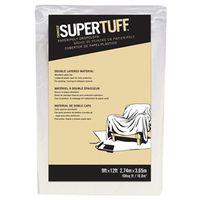 Super Tuff 02301 Drop Cloth