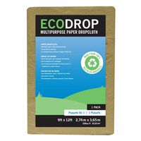 Ecodrop 02101 Drop Cloth