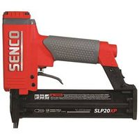 Senco 430101N Strip Brad Nailer with Case
