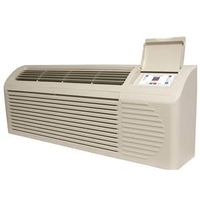 Heat Controller PTAC EKTC09-1G-3-KIT Air Conditioner Kit
