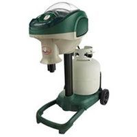Mosquito Magnet MM3302 Executive Cordless Mosquito Trap