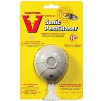Victor PestChaser M690CAS Electronic Rodent Repeller