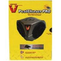 Victor PestChaser M792CAN Corded Ultrasonic Rodent Repeller