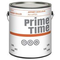 PRIMER/SEALER INTERIOR LATEX G
