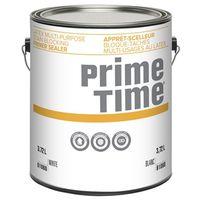PRIMER/SEALER I/E MLT-PRPS GAL