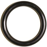 Danco 35735B Faucet O-Ring