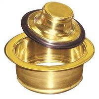 Plumb Pak PP5417DS Garbage Disposal Collars