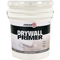 Zinsser 01500 Drywall Primer