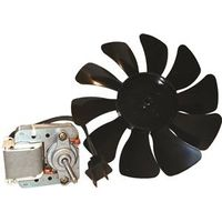 Air King EWFKIT Motor and Fan Blade Assembly