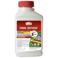 KILLER TERMITE & BUG CONC 16OZ