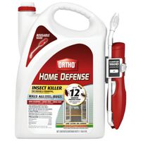 KILLER INSECT RTU WAND 1.1GAL