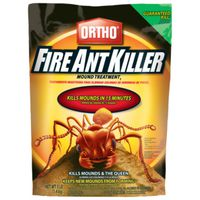 KILLER FIRE ANT MOUND 3LB